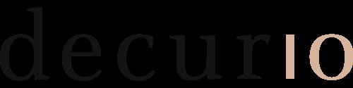 Logo decurio