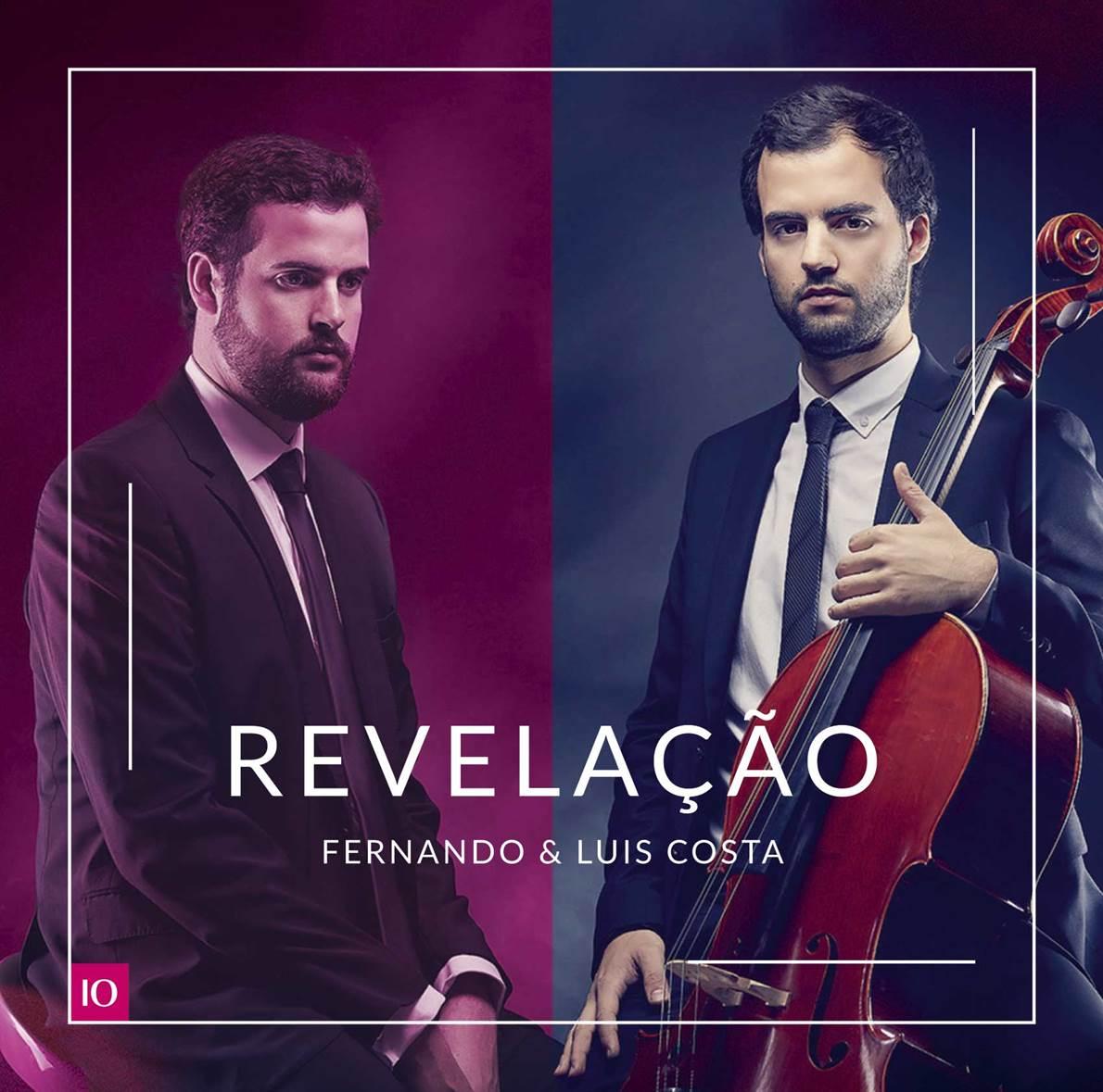 Cover Costa